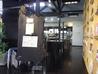 DELI & CAFE TAPPAのおすすめポイント1