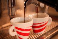イタリア人愛飲コーヒー