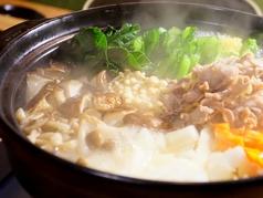 吉備土手下麦酒 普段呑み場のおすすめ料理1