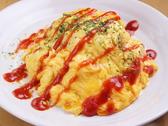 タツヤ食堂のおすすめ料理3
