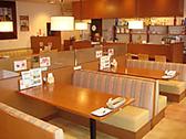 カレー料理専門店 アバシ 那珂川店の雰囲気2