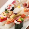 廻転寿司CHOJIROのおすすめ料理1