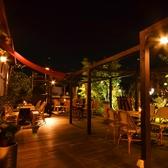air cafe エールカフェ 池下セントラルガーデン店の雰囲気2
