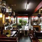 盛岡食堂の雰囲気3