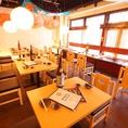 飲み会・各種ご宴会のご予約受付中!宴会は最大30名様まで♪名物藁焼きや熟成刺身、鮨など宴会におすすめのコース3500円~ご用意しております。