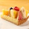 Delices デリス tarte&cafe 大丸心斎橋店のおすすめポイント3