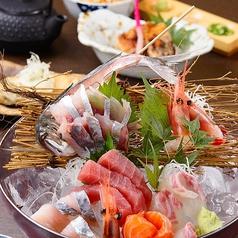 名古屋コーチン こころのおすすめ料理1