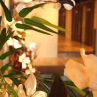 仙台駅の宴会はゆったり落ち着ける和の個室空間居酒屋!