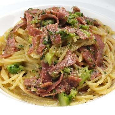 ヴィーニデルチエロのおすすめ料理1