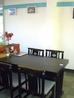 印旛沼漁業協同組合直営レストラン水産センターのおすすめポイント1