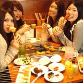 串家物語 千葉駅前店のおすすめ料理3
