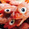 寿司一 巣鴨のおすすめポイント2