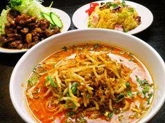 中国料理 レッドペッパー 生桑店の写真