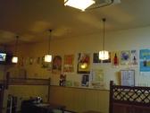 台所家 館山店の雰囲気3