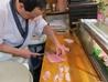 美よし鮨のおすすめポイント1