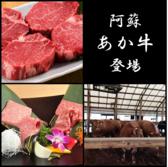 焼肉 白雲台 グランフロント大阪店のおすすめ料理3
