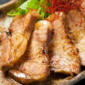 東京豚道のおすすめ料理2