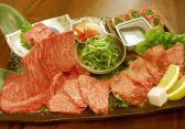 京の焼肉処 弘 本店のおすすめ料理2