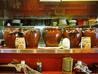 ぎょうざとらー麺の店 かじ村のおすすめポイント2