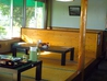 印旛沼漁業協同組合直営レストラン水産センターのおすすめポイント2