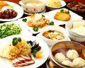 中華料理 鴻福居 こうふくきょ 都賀駅前店のおすすめ料理1