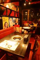 焼肉五苑 丸亀店の特集写真