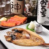 奥出雲そば処 一福 伊丹店のおすすめ料理3