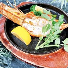 ENZO エンゾ SEAFOOD&GRILLのおすすめ料理1