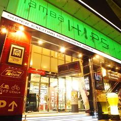 カラオケ本舗 まねきねこ なんばHIPS店の写真