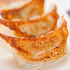 GYOZA BAR ノルベサ店のおすすめ料理1