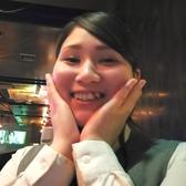 サライ 仙台のスタッフ1