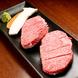 仙台黒毛和牛の一頭買いで上質なお肉を提供!