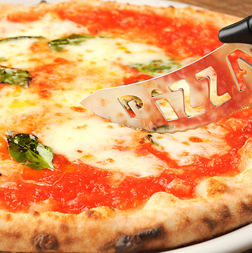 ピッツェリア エ バール ラ ヴォーチェ Pizzeria e Bar La Voceのおすすめ料理1