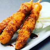 東京豚道のおすすめ料理3
