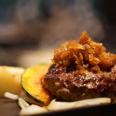 鉄板焼 葉山のおすすめ料理1