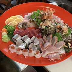 居食処 高田の写真