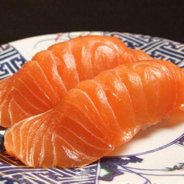 魚浜のおすすめ料理1