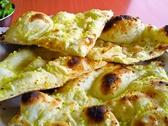 インド料理リタ 中万々店のおすすめ料理3