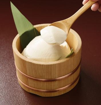 鉄板 豆富料理 つるべ 南蔵王店のおすすめ料理1