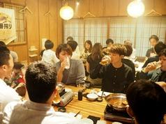 まごころ居酒屋 しん心 shinshinの特集写真