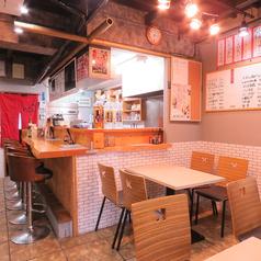 まごころ居酒屋KOKOROの特集写真