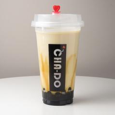 茶度 CHA-DO 小岩店のおすすめ料理1