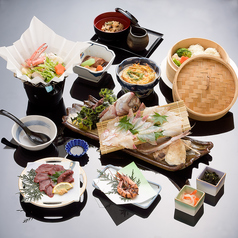 浪漫座 博多店のおすすめ料理1