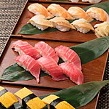ファーマーズガーデンモラージュ 菖蒲店のおすすめ料理1
