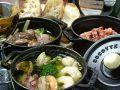 エゴザル EGOZARU 町家kitchen マチヤキッチンのおすすめ料理1