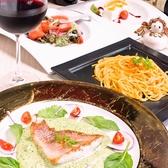 リストランティーノ スッシー Ristorantino SUSCIのおすすめ料理3