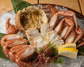 うおっと 魚人のおすすめ料理2