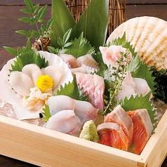 花の舞 北海道 長浜駅前店の特集写真