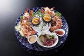 銀座 水響亭のおすすめ料理2