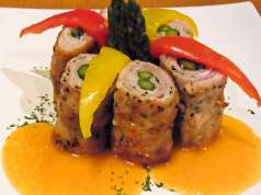 犬山ローレライ麦酒館の特集写真